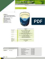 CAT2_GB_CA2007-8.pdf