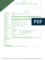 Comision Federal de Electricidad - Domestic 1b (Feb16)