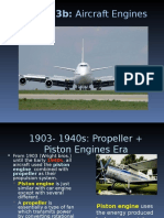 Ac Engines
