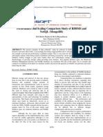 COMPUSOFT, 3(11), 1270-1275.pdf