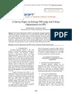 COMPUSOFT, 3(12), 1354-1359.pdf