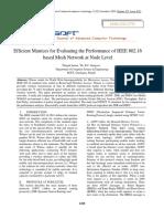 COMPUSOFT, 3(12), 1369-1373.pdf