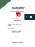 Informe de Movimiento ParabÃ_lico de Proyectiles