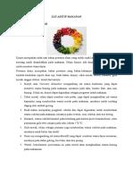 Zat adiktif makanan 123.docx
