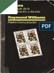 Raymond Williams Cultura PDF