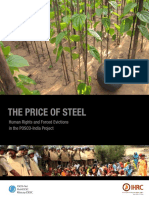 The Price Of Steel Full(English).pdf