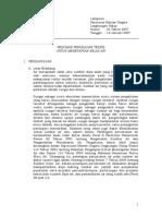 menlh_1_2007_lamp.pdf