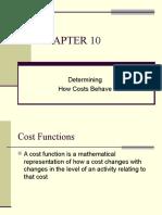 cost12eppt_10