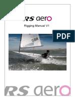 Aero Rigging