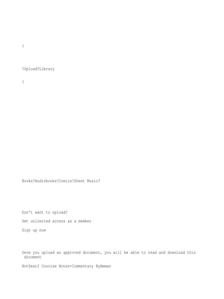 Fdxcvhjjtrdsazxcv scribd computer file malvernweather Image collections