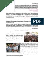 Historia Del Multitrueke Mixiuhca