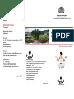 Triptico PPP NUtricionEVS24042013
