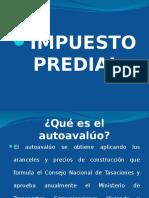 derecho predial empresa-sesion1