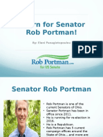 senator ppt honors 4