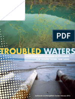 Troubled-Waters_FINAL.pdf
