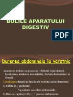 BOLILE-APARATULUI-DIGESTIV.ppt