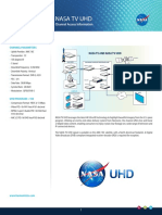 harmonic_ds_nasa_tv_uhd.pdf