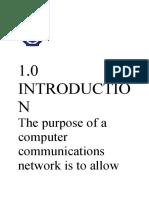 ict 0