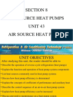 Unit 43 Heat Pumps1