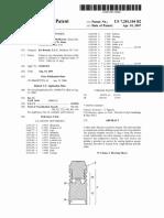 US7201104.pdf