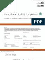 pembahasan Soal UKK TKJ paket 2 2015-2016.pdf