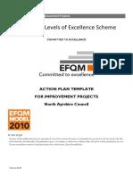 c 2 Eaction Plan
