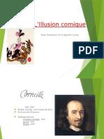 illusion-comique-final2  1