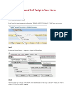 Migration of SAP Script to Smartform.pdf