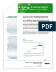 Intuit Future Of Small Business Report First Installment Demographic Trends
