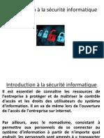0 Intro Securite Info V1.01