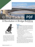 2011v03 Eads Bridge