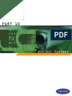 HVAC-Handbook-Part-10-All-Air-Systems.pdf