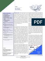 ad-based online models apr 2008