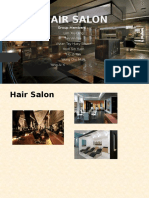 hair-salon-slide