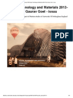 Design Technology and Materials 2013-14 by Gaurav Goel - issuu.pdf