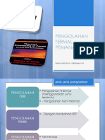 PENGOLAHAN TERMAL – PEMANASAN PERTEMUAN 3.pdf