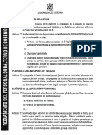 Reglamento_Porteros