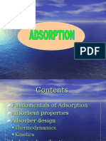 Adsorption 1