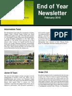 broadford hurling newsletter feb 2016 ver 5 final