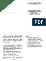 Indicatii Metodice-teza de Licenta CT FB