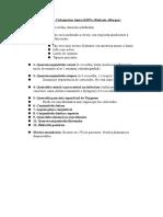 Indicaciones de Ciclosporina Tópica 0