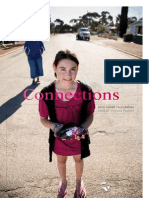 Amy Gillett Foundation 2008-2009 Annual Report