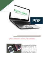 Viator Web 69 Es