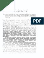 Ocupaciones Achelenses Del Valle Del Jarama