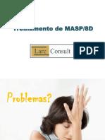 MASP - 8D Enfase TS_14K_18K Rev04 Coutinho