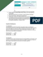 Examen FV Bloque 2 1er Cuat Año 2013