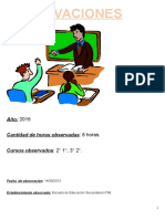 OBSERVACIONES.docx