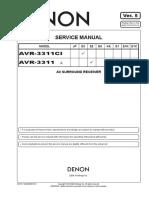 avr3311ci_SM.pdf
