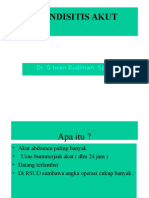 APENDISITIS AKUTs.ppt