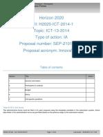 Proposal-SEP-210168154